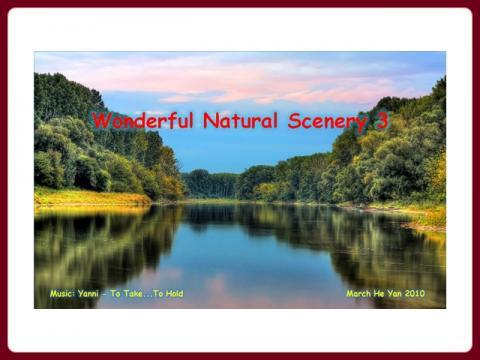 nadherne_prirodni_scenerie_wonderfulnaturalscenery_3