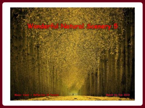 nadherne_prirodni_scenerie_wonderfulnaturalscenery_5
