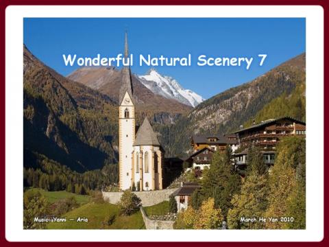 nadherne_prirodni_scenerie_wonderfulnaturalscenery_7