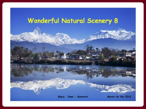 nadherne_prirodni_scenerie_wonderfulnaturalscenery_8