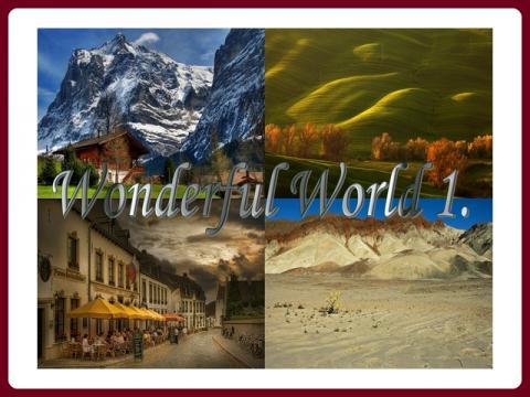 nadherny_svet_-_wonderful_world_-_ildy-1