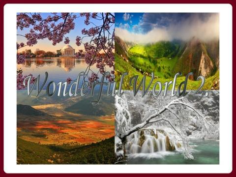 nadherny_svet_-_wonderful_world_-_ildy-2
