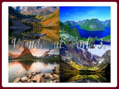 nadherny_svet_-_wonderful_world_-_ildy-3