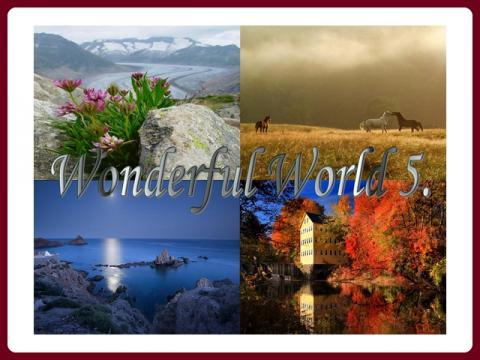 nadherny_svet_-_wonderful_world_-_ildy-5