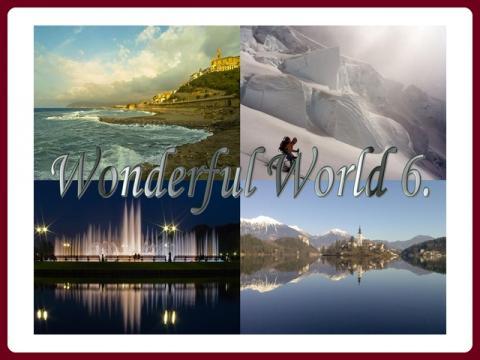 nadherny_svet_-_wonderful_world_-_ildy-6