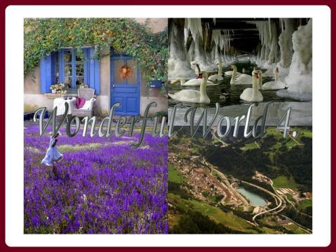 nadherny_svet_-_wonderful_world_-_ildy_4