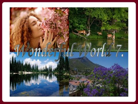 nadherny_svet_-_wonderful_world_-_ildy_7