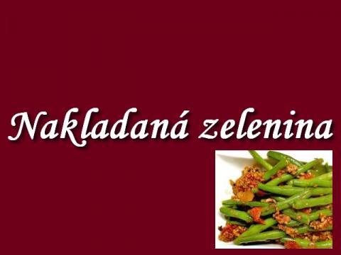 nakladana_zelenina