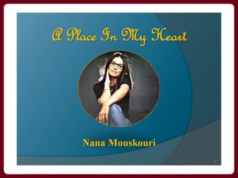 nana_mouskouri_-_a_place_in_my_heart_hqt