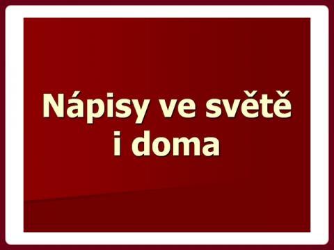 napisy_ve_svete_i_doma