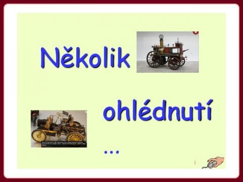 narodni_technicke_muzeum_praha