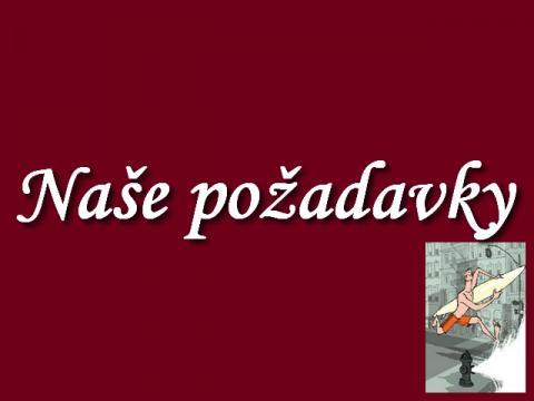 nase_pozadavky