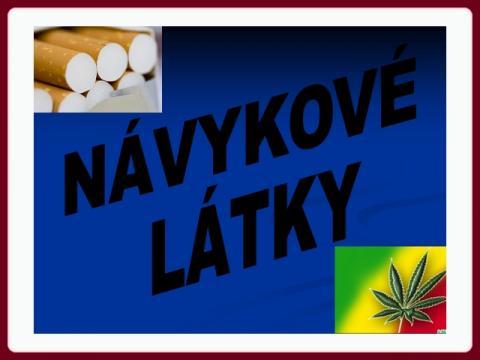 navykove_latky