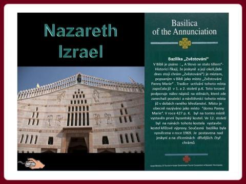 nazareth_annunciation_basilica_cz