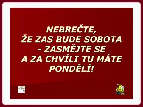 nebrecte_not