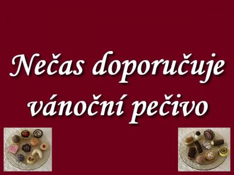 necas_doporucuje_pro_r.2011_toto_vanocni_pecivo