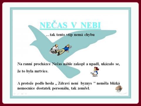 necas_v_nebi