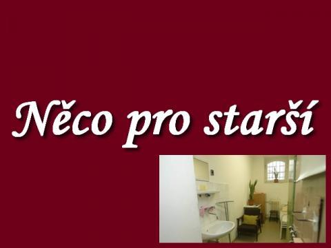 neco_pro_starsi_-_vezeni_vs_domov_duchodcu