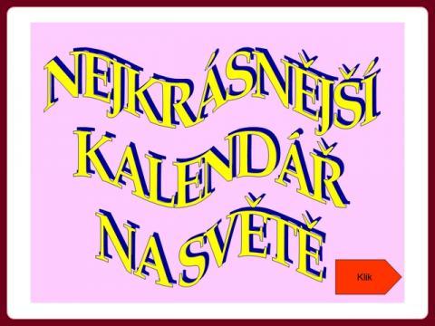nejkrasnejsi_kalendar_na_svete