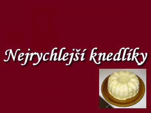 nejrychlejsi_knedliky_nahled