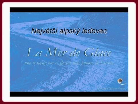 nejvetsi_alpsky_ledovec_-_ballade_sur_la_mer_de_glace