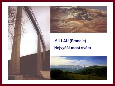 nejvyssi_most_-_millau_francie