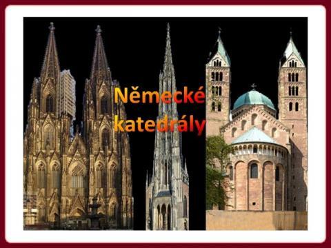 nemecke_katedraly