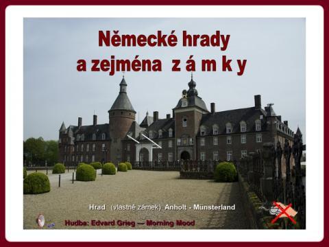 nemecke_zamky_cz