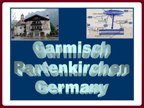nemecko_-_garmisch_partenkirchen_germany