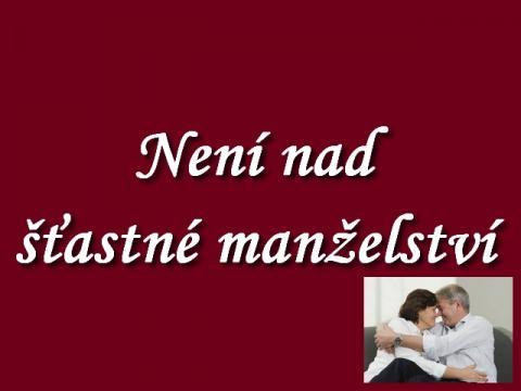 neni_nad_stastne_manzelstvi