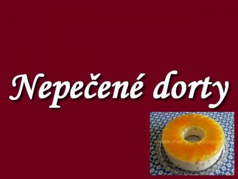 nepecene_dorty