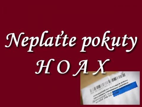 neplatte_pokuty_bel
