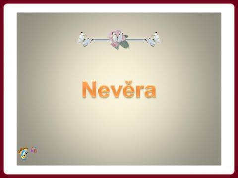 nevera_-_klevropa