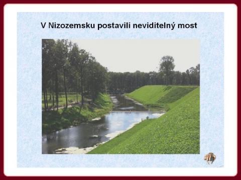 neviditelny_most