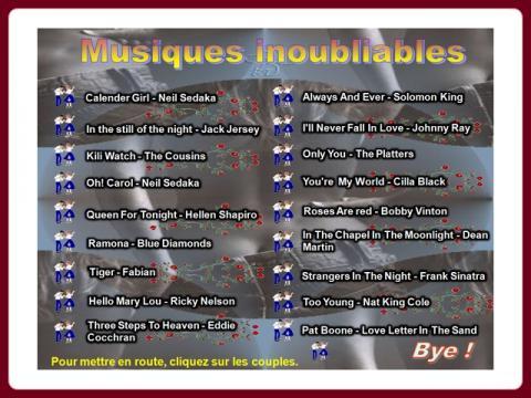 nezapomenutelna_hudba_-_musiques_inoubliables