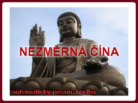 nezmerna_cina_-_a_china_inconmensurable_susy