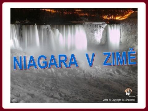 niagara_v_zime_cz