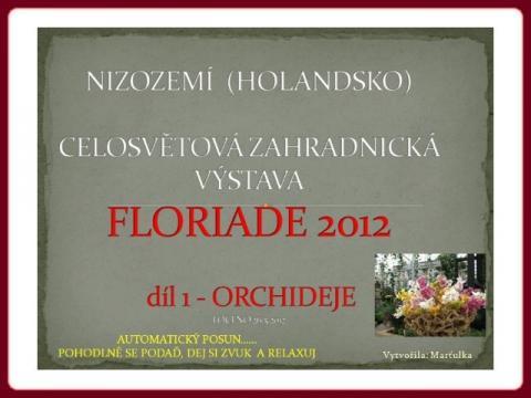 nizozemi_floriade_2012_1_marta
