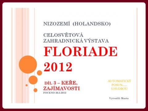nizozemi_floriade_2012_3_marta