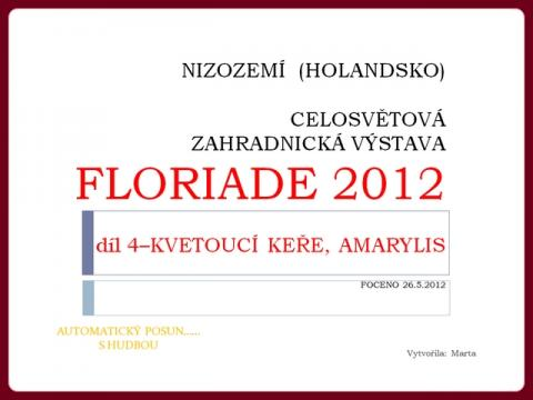 nizozemi_floriade_2012_4_marta