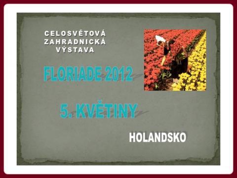 nizozemi_floriade_2012_5_marta