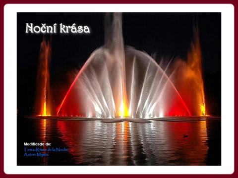 nocni_mesta_-_belezanocturna