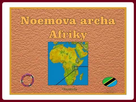 noemova_archa_afriky_-_yveta