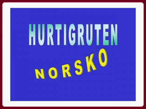 norsko_-_bergen_kirkenes