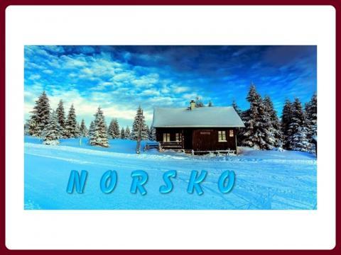 norsko_-_norway_-_macremonini_cz