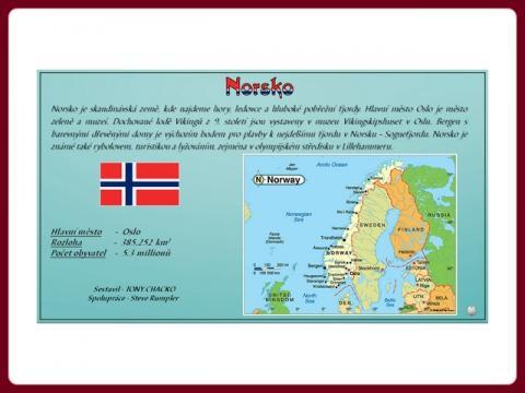 norsko_-_tony_a_steve