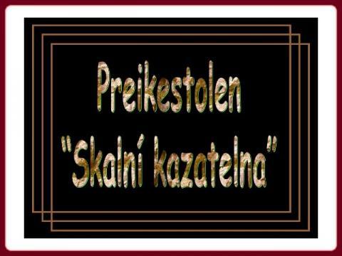 norsko_kazatelna_cz
