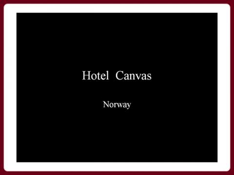 norsky_hotel_-_norway_hotel