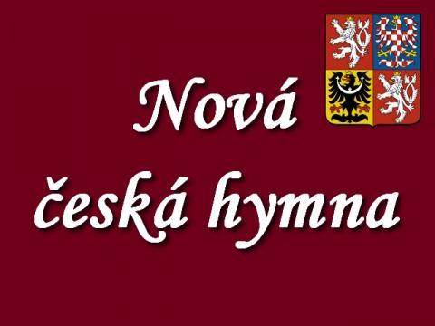 nova_ceska_hymna-tancuj