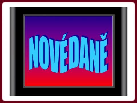 nove_dane_2_bc